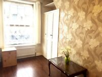 STUNNING 1/2 bedroom flat in BETHNAL GREEN