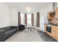 LARGE ONE BEDROOM FLAT TO RENT IN HENDON