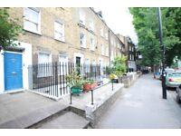 1 bedroom flat in St John Street, Islington, EC1V