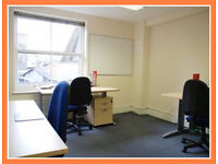 Serviced Offices in * London Bridge-SE1 * Office Space To Rent