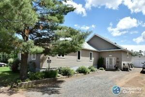 For Sale 222 Amelia Street East, Thunder Bay, ON