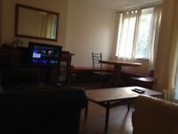 TWIN ROOM IN PUTNEY HEATH SW LONDON AVAILABLE NOW