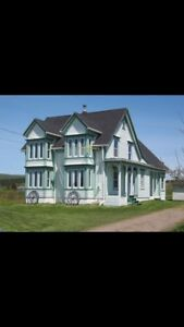 **Motivated to sell** Home Sweet Home On The Bay Of Fundy