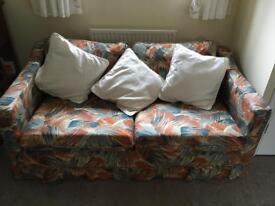 Sofa bef