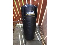Punch bag - Good quality 3 ft