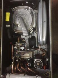 Plumber And Boiler Repair Ilford Barking Dagenham East Ham Walthamstow Leyton East London