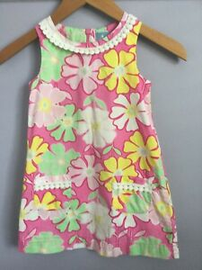 Girls Size 4 Clothing GAP/Columbia/Carters Retails $150