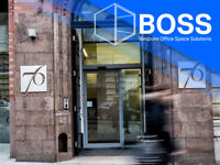 Office Space For Rent Manchester (M2) | City Centre Serviced Office on King Street