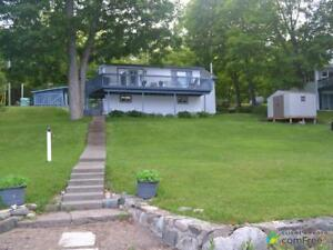 $240,000 - Bungalow for sale in Bruce Mines
