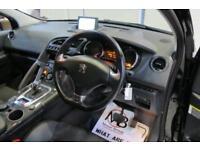 2014 PEUGEOT 3008 2.0 e HDi Hybrid4 Allure 5dr EGC Auto