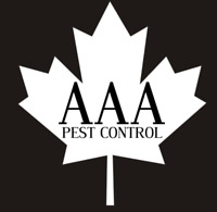 AAA Pest Control Heat Treatment - CHEMICAL FREE