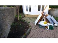 Stewarts property maintenance