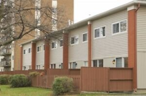 Three Bedroom Townhomes Parkwood Hills for Rent - 1343...