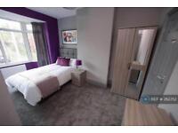 1 bedroom in Mount Vernon Road, Barnsley, S70