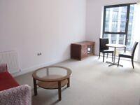 One Bedroom to Let £795pcm, City Centre, Birmingham