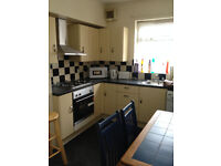 4 Bed House Rusholme £1200pcm