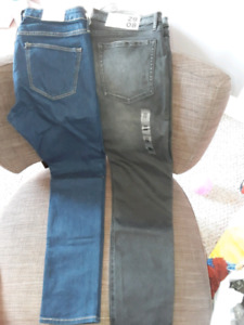 NWT Jeans & Sweaters