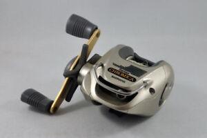 Shimano BaitCast Rod/ Reel Combo To Trade