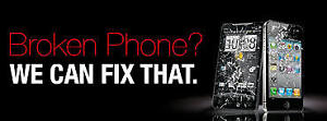 IPHONE / IPAD REPAIR / SALE IN OSHAWA  / UNLOKING