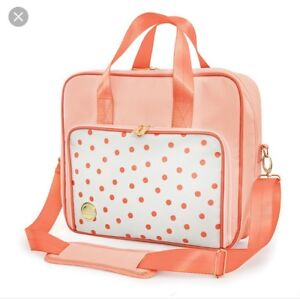 We r memory keepers crafters shoulder bag brand new