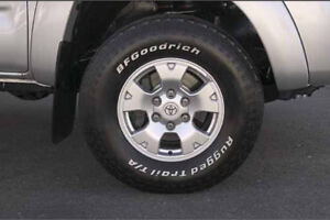 """Looking for Toyota Tacoma rims 16""""(6x139.7)"""