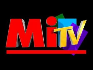 IPTV CHANNELS CANALES WOWTV MACHTV PIX - NITRO TV ANDROID ROKU