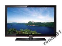 Samsung plasma Tv 42inch £150