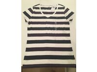 Women's Tommy Hilfiger T-Shirt