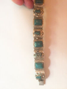 Bracelet in great condition
