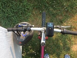 8 speed and 7 speed bikes for sale