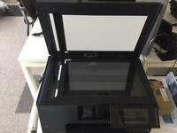 HP Office Jet Pro Printer/Scanner
