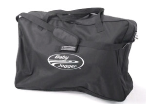 Carrying bag for baby jogger citi select stroller