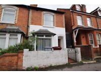 3 bedroom house in Kensington Road, Reading, RG30