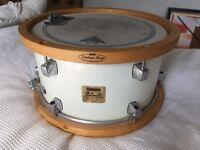 Akira Jimbo Yamaha snare 13x7 snare