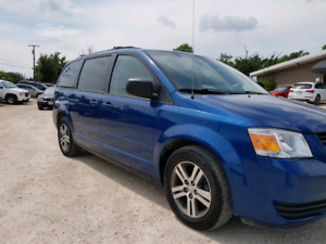 Private Sale - 2010 Dodge Grand Caravan SE
