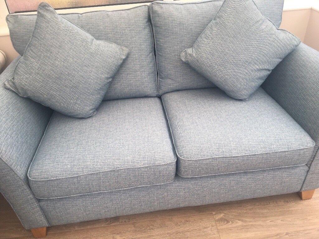 Next Brompton Sofa Brokeasshome Com