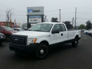2010 Ford F-150 ONLY $19 DOWN $85/WKLY!!
