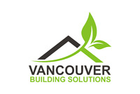 Vancouver Building Solutions LTD: Drywall/Painting