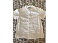 Boys clothes brand new