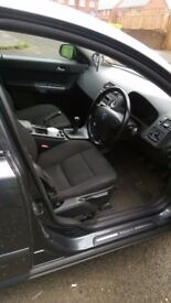 for sale volvo s40 D