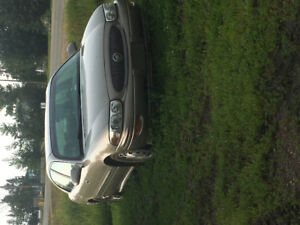 2006 Buick LeSabre Other