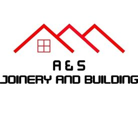 A&S Joinery and Building, All Aspect Of Building And Joinery Work Undertaken