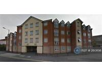 2 bedroom flat in High Street, Walsall, WS3 (2 bed)