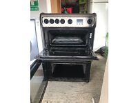 Kitchen Appliances. Hotpoint/indesit/Microwave/etc