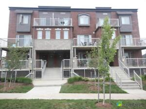 $299,999 - Condominium for sale in Kitchener