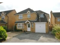4 bedroom house in Tintagel Way, New Waltham, GRIMSBY