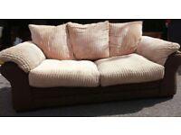 Son'toile sofa bed