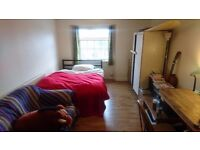 Double Room for Short Term Let (1st-15th August)