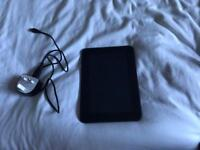 Kindle fire hd7 Excellent condition