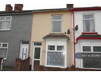 2 bedroom house in Lorne Road, Lowestoft, NR33 (2 bed)